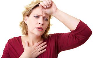 Как принимать нимесил при простуде
