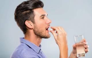 Противокашлевые препараты при сухом кашле для детей