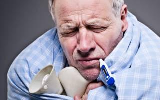 Повторная температура у ребенка через неделю