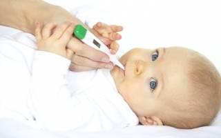Что такое пневмония и чем она опасна для ребенка или взрослого