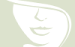 Эффективные лекарства от ротавируса: список, состав и отзывы