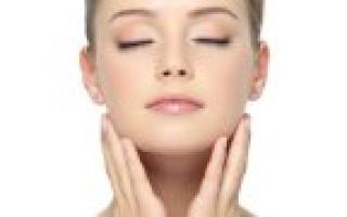 Под носом краснота и шелушение как лечить — Красивое лицо