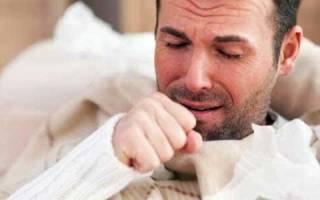 Хронический фаринголарингит симптомы лечение