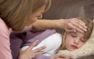 Пути заражения ротавирусной инфекцией: как передается