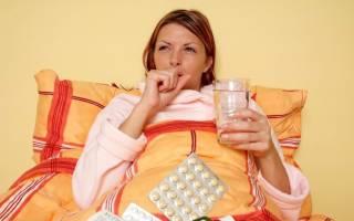 Как успокоить кашель у взрослого и ребенка? Лечение кашля дома