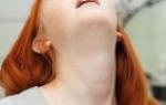 Чем полоскать больное горло в домашних условиях