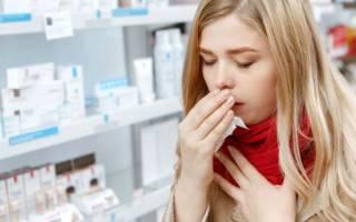 Дешевые таблетки от кашля взрослым, выбираем лучшие таблетки
