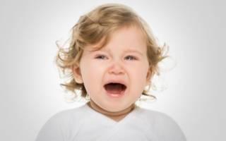 Кип при ротовирусе у детей