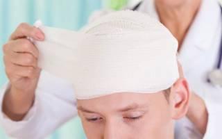 Рак шеи симптомы признаки