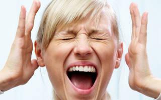 Средство от осиплости голоса при простуде