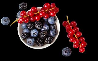 Что выпить от простуды чтобы быстро выздороветь
