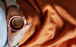 Лечение ангины народными средствами в домашних условиях