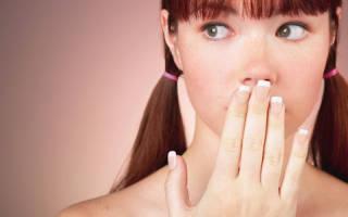 Что значит непродуктивный кашель — Простуда