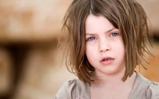 Бледность лица у женщин: патология или особенность кожи