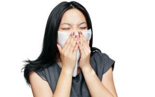 Сколько дней человек заразен при ротавирусе