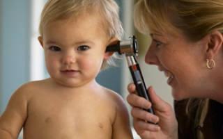 Как проверяют слух на аппарате