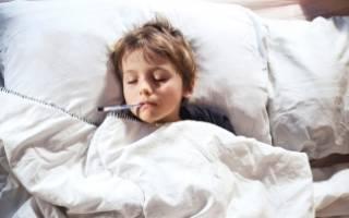 Пневмония симптомы и лечение у взрослых антибиотики