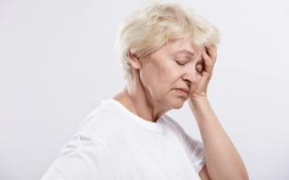 Легочная гипертензия: симптомы, причины, лечение