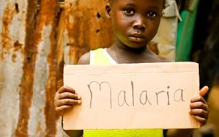 Как проявляется малярия