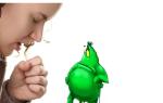 Зеленая мокрота при кашле — о чем говорит цвет мокроты