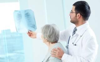 Сколько лежат с пневмонией в больнице дети