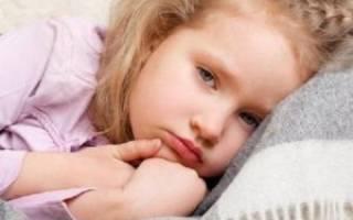 Красное горло у детей кашель сопли