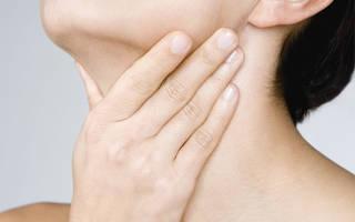 Запах гноя изо рта причины у взрослых