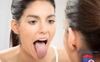 Отчего сухость во рту как избавиться