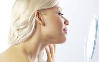 Как правильно промыть ухо от серной пробки