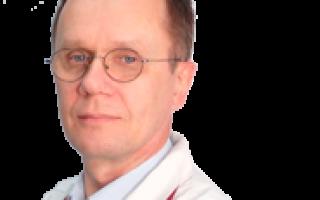 Как уберечь себя от пневмонии — врач-пульмонолог