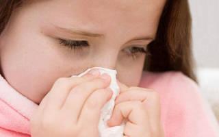 Помогает ли баня при простуде