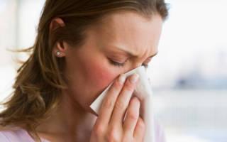 Часто болею простудными заболеваниями взрослый причины