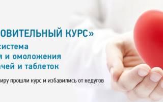 Орхит у мужчин: симптомы (фото) и лечение