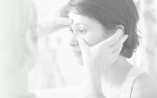 Операция искривление перегородки носа стоимость