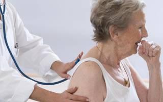 Как лечить кашель с мокротой у взрослых