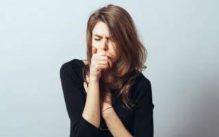 Першение в горле вызывает кашель как лечить Помощь. Методы