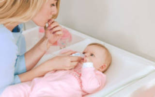Детские аспираторы (соплеотсосы) для носа: виды, отзывы, обзор