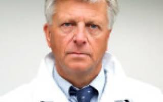 Klebsiella oxytoca лечение у взрослых