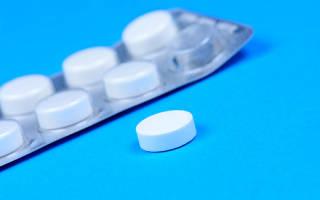 Противовирусные при кормлении грудным молоком что можно