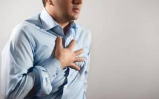 Сколько длится кашель при пневмонии у взрослых