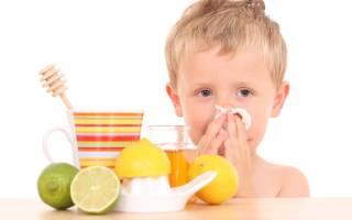 Мирамистин для профилактики орви у детей — Грипп