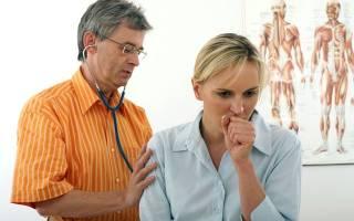 Как укрепить иммунитет взрослому человеку?