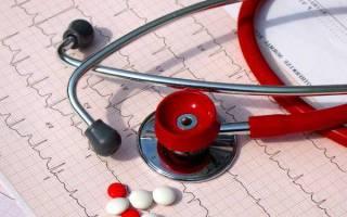 Препараты от давления не вызывающие кашель