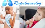 Частые обструктивные бронхиты у ребенка причины