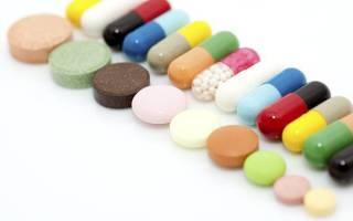 Отличие антибиотиков от антибактериальных препаратов