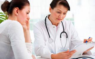 Болит ухо у беременной чем лечить
