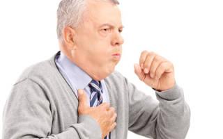 Кашель при бронхиальной астме симптомы — Грипп