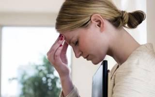 Ципрофлоксацин при кашле у взрослых