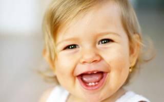 Ребенок простыл чем лечить 2 года