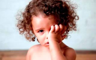 Аденоидит у детей — причины, симптомы, диагностика и лечение